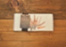 ReFresh Produce Bag Foldedd Single.jpg