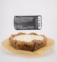 Lemon Cheesecake w_Lid.JPG