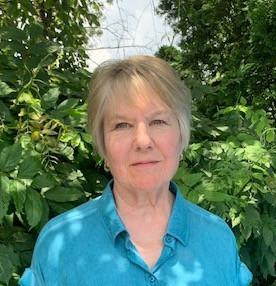 Marcia Grant