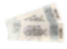 Tickets Transparent.png