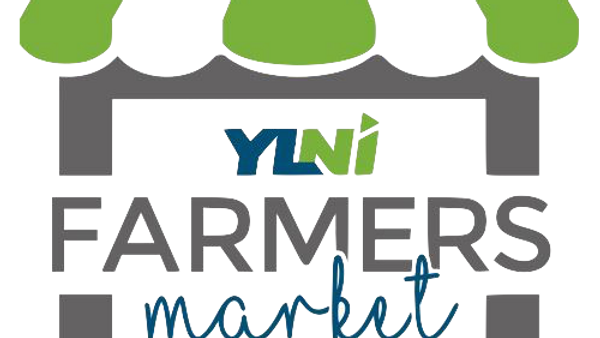 YLNI Farmer's Market - Barr St.