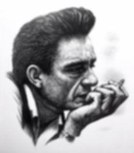 Ricco Diamante - Johnny Cash.jpg