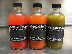 Liquid Pepper Photo.jpg