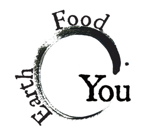 Earth, Food, You.png