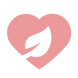 3668865-beauty-cosmetics-health-heart_10