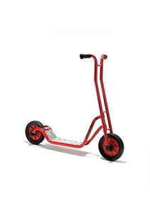 trottinette-viking-4-a-6-ans-winther.jpg