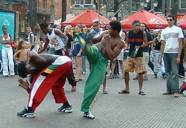 capoeira .jpg