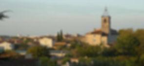 vue-chateau.jpg