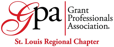 GPA-St-Louis-Chapter-Logo.png