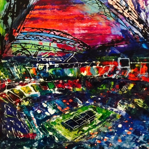 Ashe Stadium2.jpg