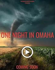 One Night in Omaha (Play).jpg