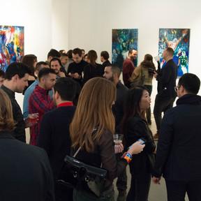 Gallery Party.jpg