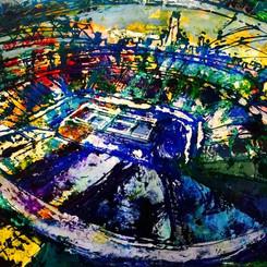 Ashe Stadium.jpg