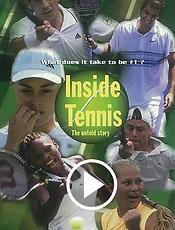 tennisplay.png