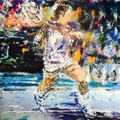 McEnroe.jpg