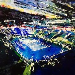 Ashe Stadium3.jpg