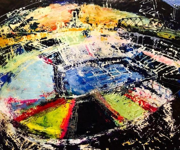 Ashe Stadium4.jpg