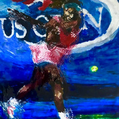 Serena 36x48.jpg