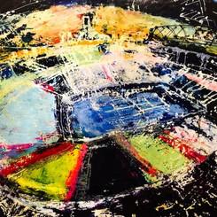 Ashe Stadium6.jpg