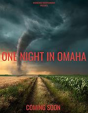 One Night in Omaha.jpg