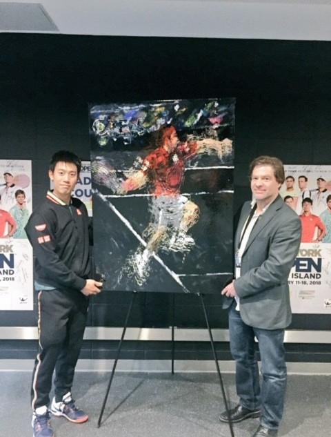 Nishikori.jpg