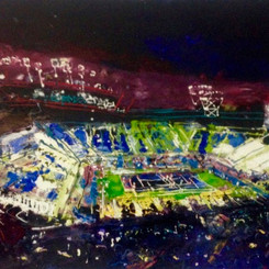 Stadium at night 24x36.jpg