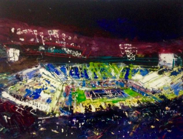 Stadium at night 24x36.jpg
