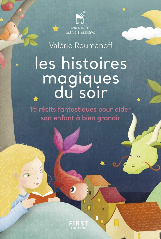 histoires-magiques-du-soir