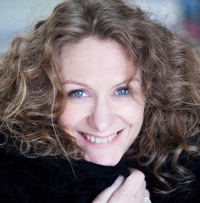 Anne-Dorothée Lebard