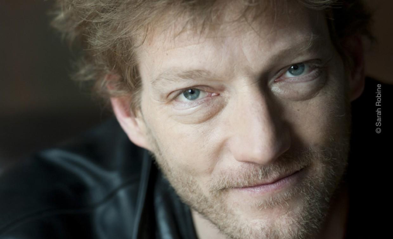 Renaud Heine