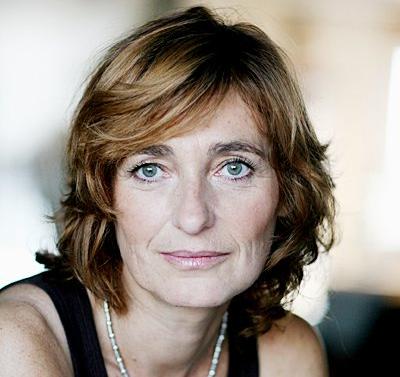 Catherine Vidal, Rachel Duchêne