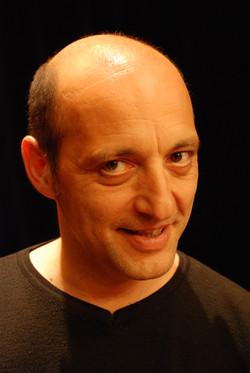 Serge Catanèse
