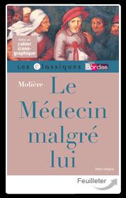 Le Medecin malgré lui