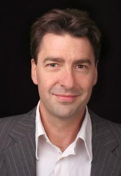 David Thénard