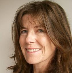 Hélène Famin, Odette