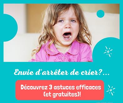 ebook parentalité positive