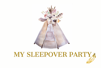 MY SLEEPOVER PARTY .png