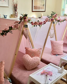 Pink&white teepees.jpg