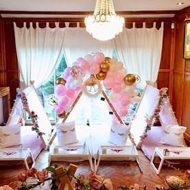 White lace wedding Teepee .jpg