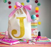 Personalised Party Bags.jpg