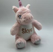 Unicorn Teddy.JPG