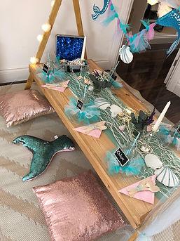 Mermaidtable.jpeg