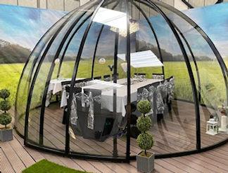 large dome .jpg