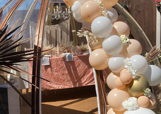 Luxury Dining Dome.JPG
