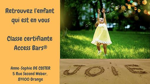 Apprenez_la_magie_des_Bars_dans_une_clas