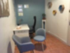 cabinet psychologue hypnothérapeute orange access bars.JPG