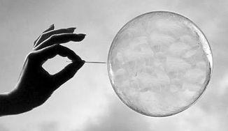 burst-bubble.jpg