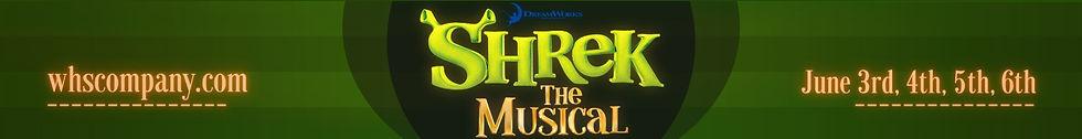Shrek%20Large%20Banner_edited.jpg