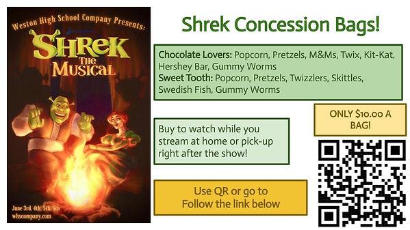 Shrek Concessions (1).jpg