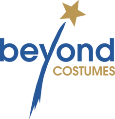 beyond_costumes_clr.png